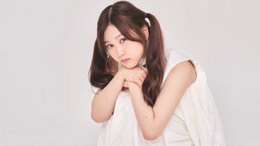 """「B.L.T.9月号」表紙に乃木坂46の""""かわいいの天才""""星野みなみが登場!"""